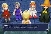 Final_Fantasy_III_Ouya