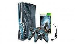 Halo 4 Bundle Master Chief