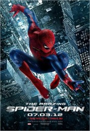 The_Amazing_Spiderman_Poster
