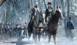 assassin's creed 3 picture