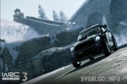 wrc3 picture