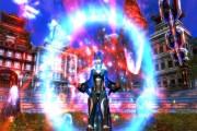Gunblade Saga picture1