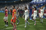 PES 2013 picture