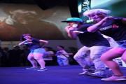 just dance 4 gamescom