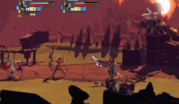 sacred-citadel-all-all-screenshot-004