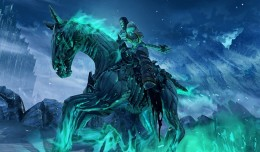 Darksiders 2 picture 3