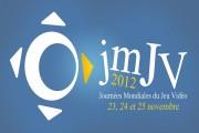 JMV Logo