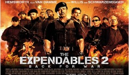expendables2 logo
