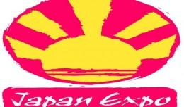 japex logo