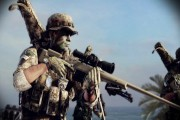 moh warfighter picture 1