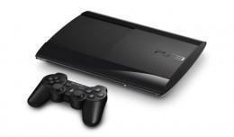nouvelles PS3