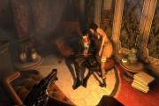 Dishonored est avant tout une histoire de vengeance