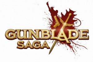 GunbladeSaga