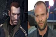 Niko vs Jason