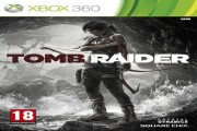 Tomb-Raider-Packshot1.jpg