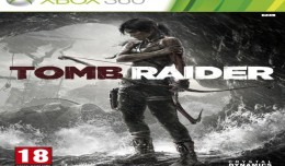 Tomb-Raider-Packshot1.jpg