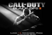 cod black ops ce