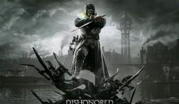 dishonored antonov