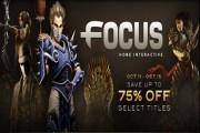focus week end