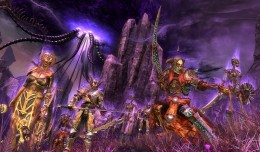 rift storm legion titre
