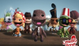 lbp vita review logo