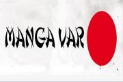 mangavar