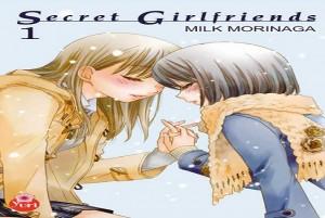 secret girlfriends taifu