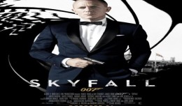 SkyFall-Affiche-UK