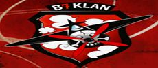 Le site officiel de B7KLAN