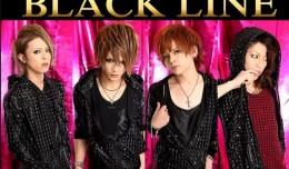 black line team