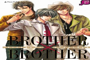 brother x brother logo 3