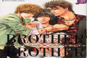 brother x brother t2 cover