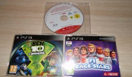 Namco arrivage