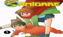 samidare t1 cover