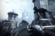 Dishonored Lame Dunwall Picture 01