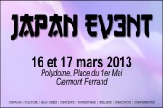 JapanEvent