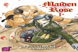 maiden-rose-1-taifu