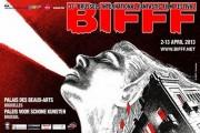 BIFFF logo