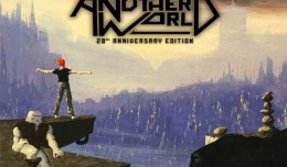 another world 20th logo