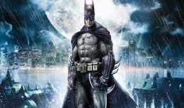 batman arkham origins logo 1
