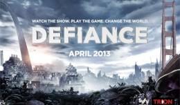 defiance logo 1