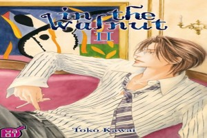 in the walnut tome 2 couverture