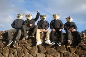 man with a mission logo