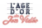 Logo Expo L'Age d'Or du JV