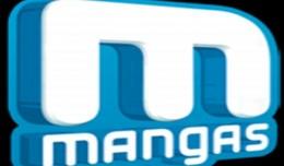 mangas chaine logo