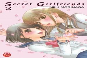 secret girlfriends logo