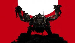 wolfenstein picture 1