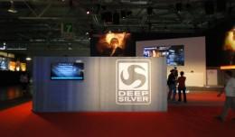 GC2012 Deep Silver Logo