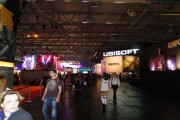 GC2012 Hall 7 Overview 2