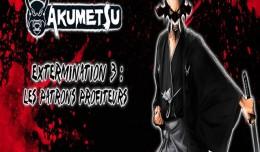 akumetsu extermination 3